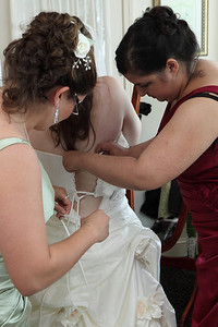 Graziano-Humphrey Wedding-jlb-10-02-11-7887
