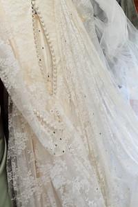 Graziano-Humphrey Wedding-jlb-10-02-11-7761