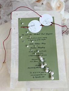 Graziano-Humphrey Wedding-jlb-10-02-11-7816