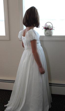 Graziano-Humphrey Wedding-jlb-10-02-11-7884