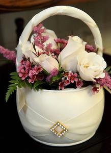 Graziano-Humphrey Wedding-jlb-10-02-11-7790