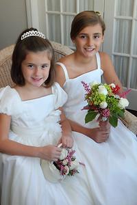 Graziano-Humphrey Wedding-jlb-10-02-11-7879