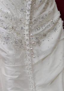 Graziano-Humphrey Wedding-jlb-10-02-11-7820