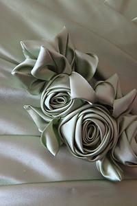 Graziano-Humphrey Wedding-jlb-10-02-11-7873