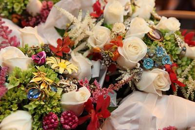 Graziano-Humphrey Wedding-jlb-10-02-11-7800