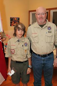 Troop 472 Court of Honor-jlb-10-11-12-6338