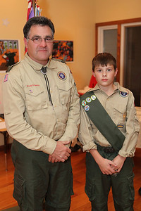 Troop 472 Court of Honor-jlb-10-11-12-6336