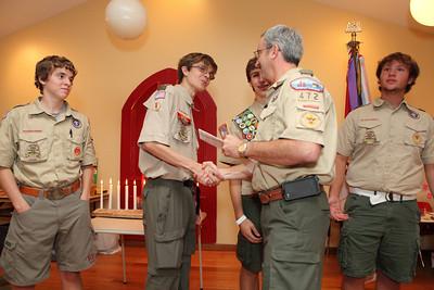Troop 472 Court of Honor-jlb-10-11-12-6359
