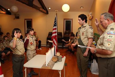 Troop 472 Court of Honor-jlb-10-11-12-6328