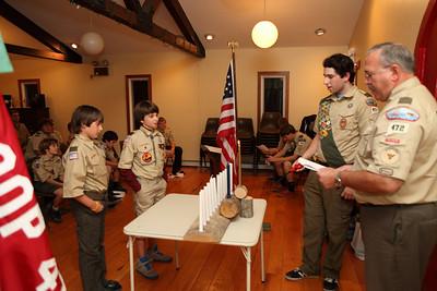 Troop 472 Court of Honor-jlb-10-11-12-6325