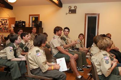 Troop 472 Court of Honor-jlb-10-11-12-6349