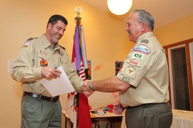 Troop 472 Court of Honor-jlb-10-11-12-6360
