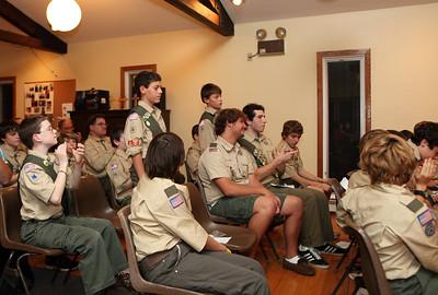 Troop 472 Court of Honor-jlb-10-11-12-6347