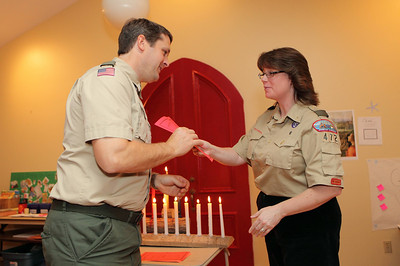 Troop 472 Court of Honor-jlb-10-11-12-6357