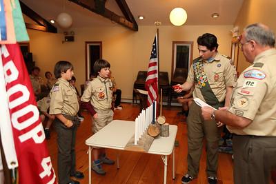 Troop 472 Court of Honor-jlb-10-11-12-6324