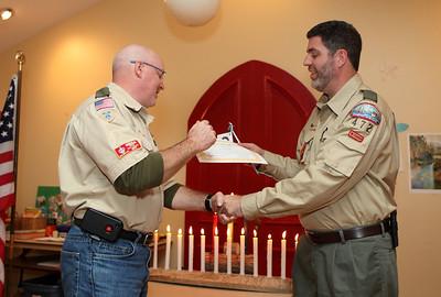 Troop 472 Court of Honor-jlb-10-11-12-6361