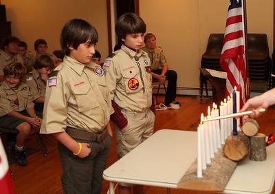 Troop 472 Court of Honor-jlb-10-11-12-6327