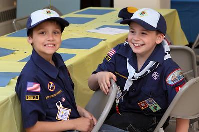 Scouts Blue Gold Dinner-jlb-05-08-09-0994f