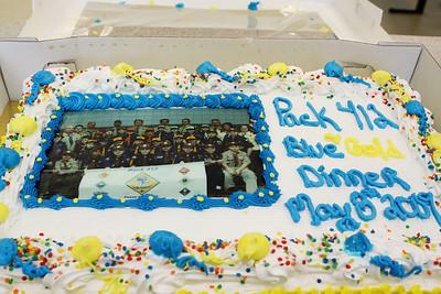 Scouts Blue Gold Dinner-jlb-05-08-09-0966f