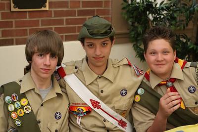 Scouts Blue Gold Dinner-jlb-05-08-09-0997f