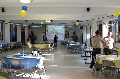 Scouts Blue Gold Dinner-jlb-05-08-09-0963f