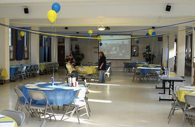 Scouts Blue Gold Dinner-jlb-05-08-09-0964f