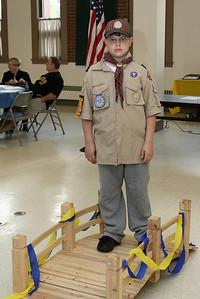 Scouts Blue Gold Dinner-jlb-05-08-09-0969f