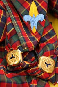 Scouts Blue Gold Dinner-jlb-05-08-09-0951f