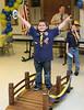 Scouts Blue Gold-jlb-05-07-10-6828f