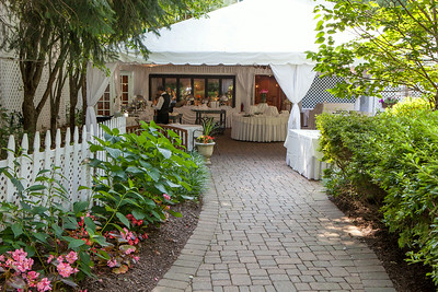 Yudichak Wedding-jlb-07-12-14-2029