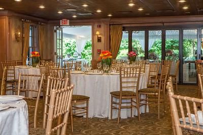 Yudichak Wedding-jlb-07-12-14-2039