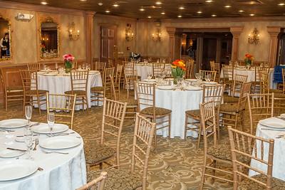 Yudichak Wedding-jlb-07-12-14-2033