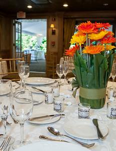 Yudichak Wedding-jlb-07-12-14-2037