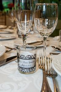 Yudichak Wedding-jlb-07-12-14-2038