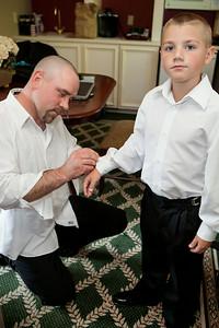 Yudichak Wedding-jlb-07-12-14-2043