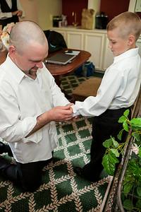 Yudichak Wedding-jlb-07-12-14-2044