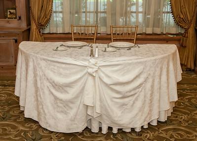 Yudichak Wedding-jlb-07-12-14-2034