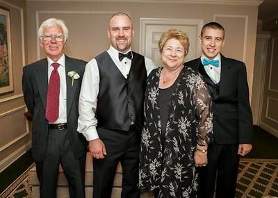 Yudichak Wedding-jlb-07-12-14-2061