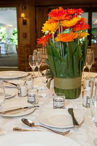 Yudichak Wedding-jlb-07-12-14-2036