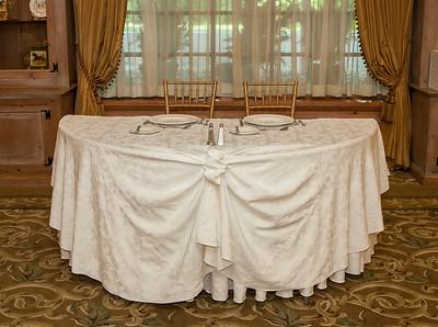 Yudichak Wedding-jlb-07-12-14-2035