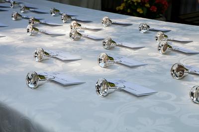 Yudichak Wedding-jlb-07-12-14-2030