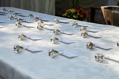 Yudichak Wedding-jlb-07-12-14-2031
