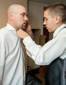 Yudichak Wedding-jlb-07-12-14-2053