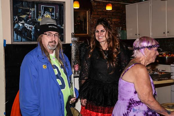 Photo by staff photographer Diane J