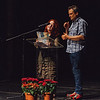 Go Tell It on the Mountain: Litquake's Barbary Coast Award Tribute to the Community of Writers at Squaw Valley