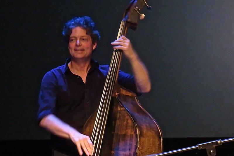 Jason Roberts