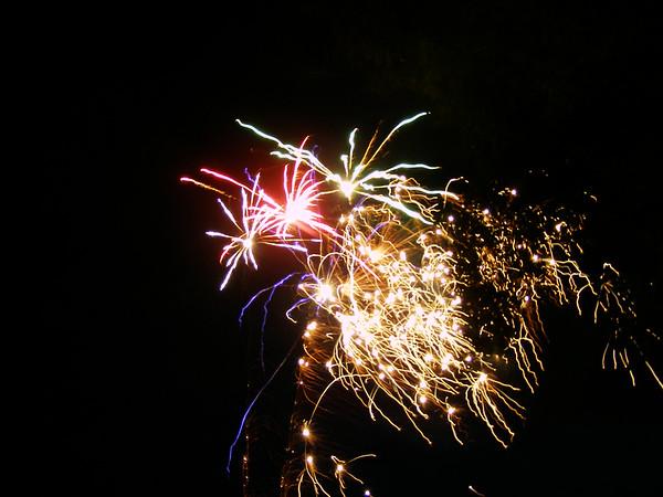 2014-11-08 LFOD Fireworks
