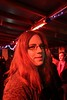 Joanna (photo from Phil)