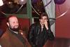 John, Yuri (photo from Phil)