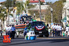 st-patricks-day-parade-ventura-5540